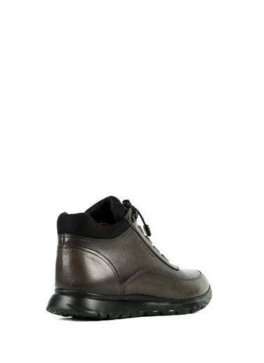 Hammer Jack  Ayakkabı 102 20525-M Gri